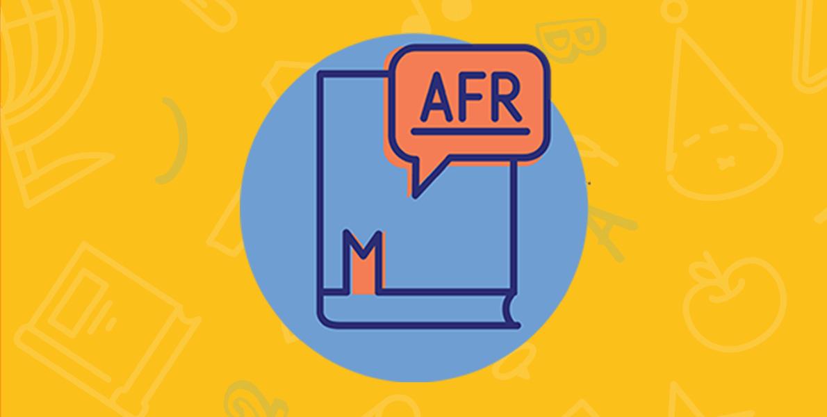 Gr6 Afrikaans Huistaal – Kwartaal 1