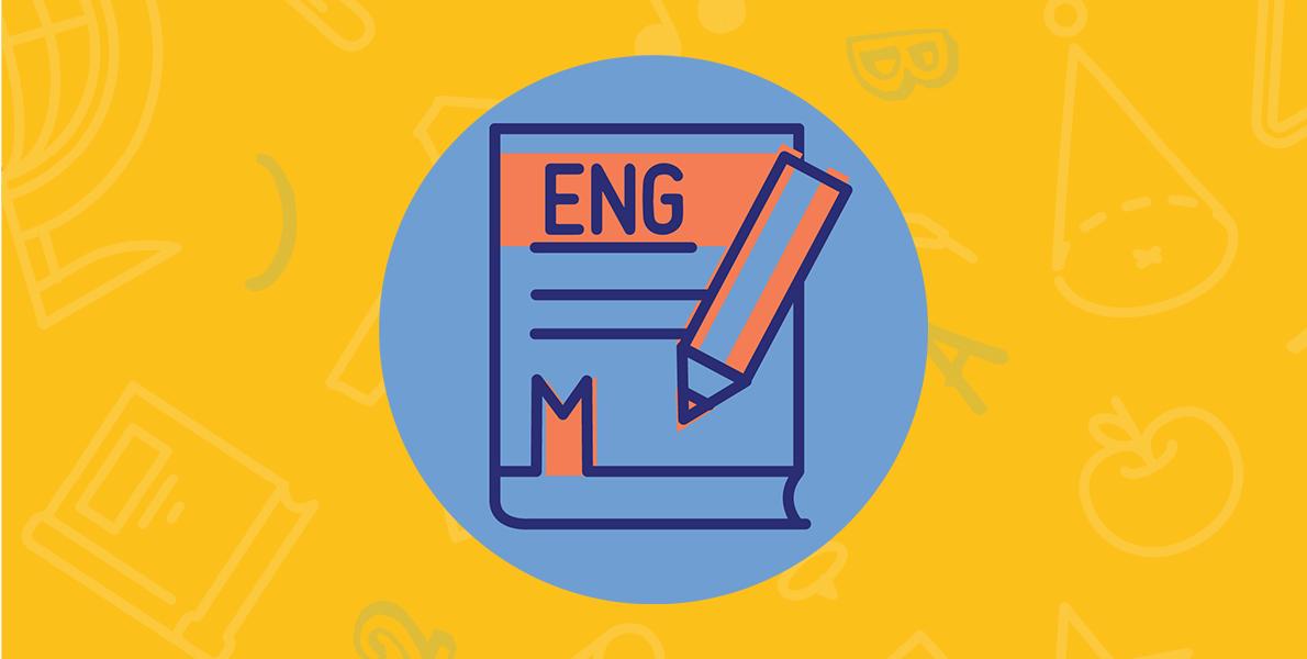 Gr6 English First Additional Language – Term 2