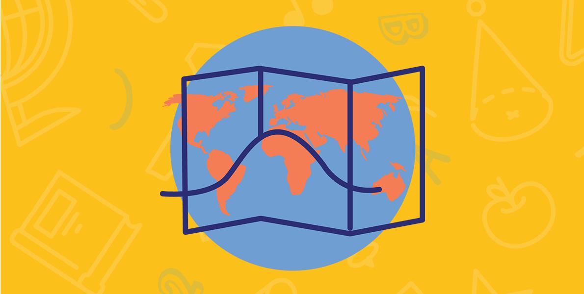Gr5 Geography – Term 2