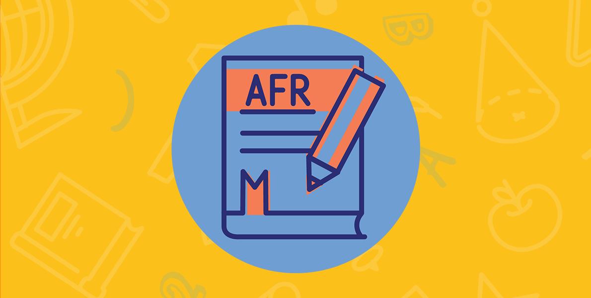 Gr5 Afrikaans Eerste Addisionele Taal – Term 4