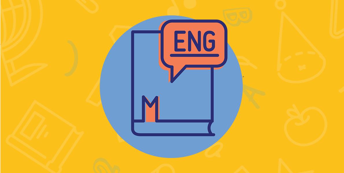 Gr4 English Home Language – Term 4