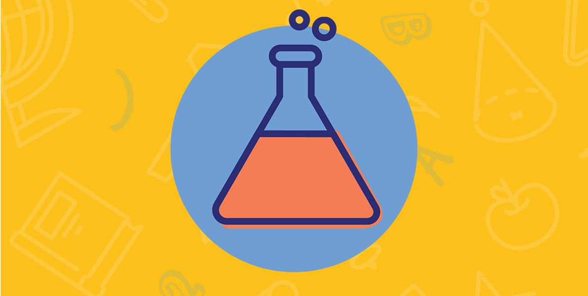 Gr7 Natural Sciences – Term 1